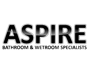 Aspire Bathrooms Teesside